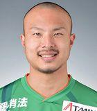 Kiyoshi Nakatani