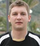 Maciej Nalepa