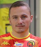 Michał Nalepa