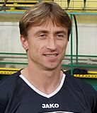 Anatoli Nankow
