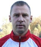 Bartosz Nartowski