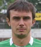 Marcin Narwojsz