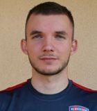 Wojciech Nasuto