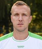 Łukasz Nawotczyński
