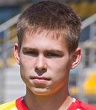 Daniel Nawrocki