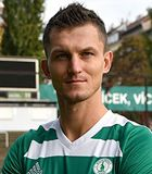 Tomáš Necid