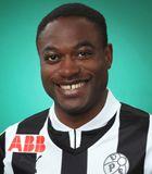 Jean Nganbe Nganbe