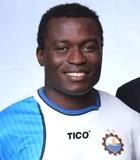Jean Ngody