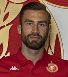 Konrad Niedzielski