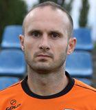Michał Niedźwiecki