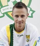 Rafał Niedźwiecki