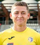 Marcin Niemczyk