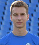 Daniel Niemiec
