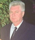 Wojciech Niemiec
