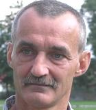 Wojciech Nieradka