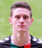Damian Nieśmiałowski