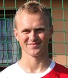 Piotr Niewdana