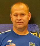 Marek Niewiada