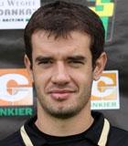 Veljko Nikitović