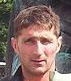 Andrzej Nikodem