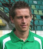 Piotr Nikodem