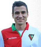 Jovan Ninković