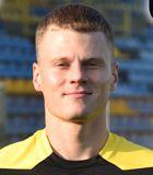 Daniel Niźnik