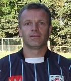 Rafał Niżnik