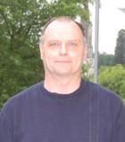 Jacek Nocko