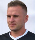 Damian Nogaj
