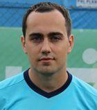 Bartosz Nogas