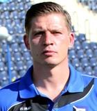 Przemysław Norko