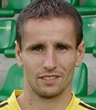Petr Novosad