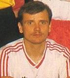 Dariusz Nowacki