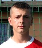 Jacek Nowak