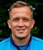 Konrad Nowak