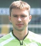 Krzysztof Nowak