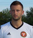 Łukasz Nowak
