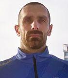 Sebastian Nowak