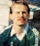 Jarosław Nowicki