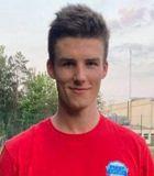 Marcin Nowicki