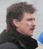 Waldemar Nowicki