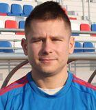Piotr Nowosielski