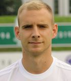 Bartosz Nowotnik