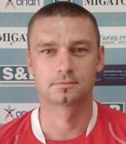 Maciej Nuckowski