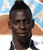Ifeanyi Nwachukwu