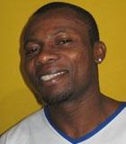 Michael Nwobi