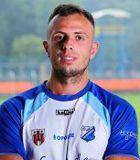 Kamil Nykiel