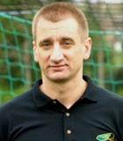Grzegorz Oberaj