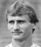 Bogusław Oblewski